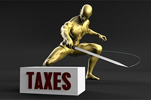 Net-Investment-Income-Tax