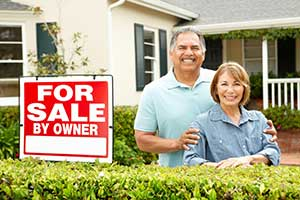 Selling-a-home-Will-you-owe-tax-on-the-profit