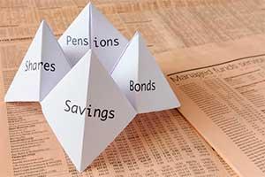 Series-EE-savings-bonds