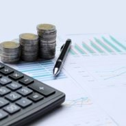 When Is Tax Due on Series EE Savings Bonds?
