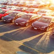 Should You Buy a Business Vehicle Before Year End?