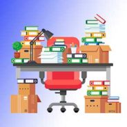 Tax Document Retention Guidelines for Small Businesses