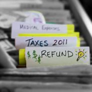 Tax Record Retention Guidelines for Individuals