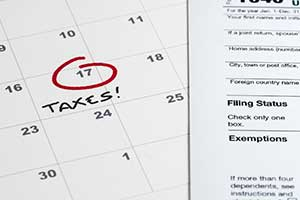Tax-filing-deadline-need-more-time