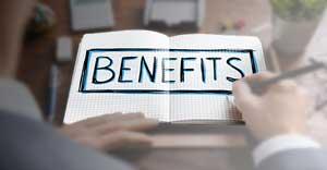Tax-free-fringe-benefits