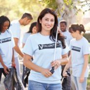 What You Can Deduct When Volunteering