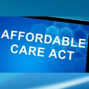 A Refresher On Tax-Related ACA Provisions Affecting Businesses