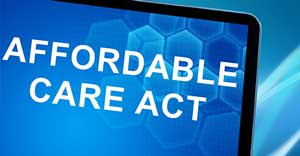 aca-rules-for-business