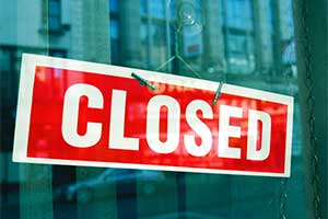 business-is-closing-amid-the-pandemic