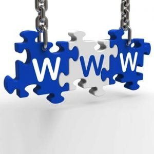 business-website-costs
