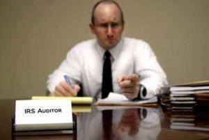 chances-of-IRS-audit