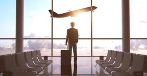combining-business-and-vacation-travel