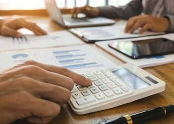 What Type of Expenses Can't Be Written Off by Your Business?