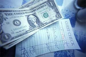 deducting-business-mail-expenses
