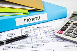 deferred-payroll-taxes
