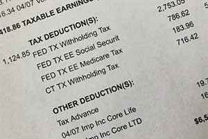 Employers Have Questions and Concerns About Deferring Employees' Social Security Taxes