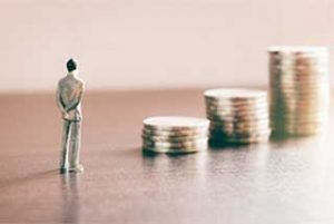 disclose-retirement-income-to-employees