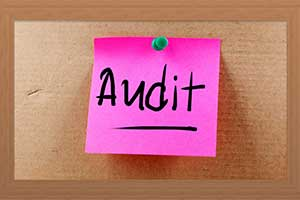 easiest-way-to-survive-an-IRS-audit