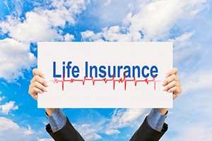 employer-provided-life-insurance