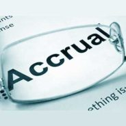 Year-End Tax Strategies for Accrual-Basis Taxpayers