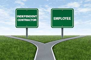ensure-the-IRS-doesnt-reclassify-independent-contractors