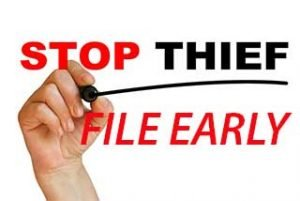 filing-your-2019-tax-return-early