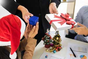 holiday-gifts-and-parties