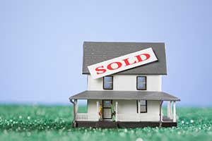 how-to-determine-home-sale-basis