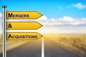 mergers-and-aquisitions