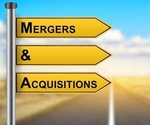 Understanding How Taxes Factor Into an M&A Transaction