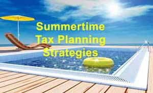 midyear-tax-planning-strategies-tcja