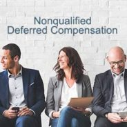 It's Critical To Be Aware Of The Tax Rules Surrounding Your NQDC Plan