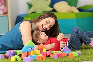 parents-may-owe-nanny-tax-this-year