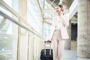 Per Diem Business Travel Rates