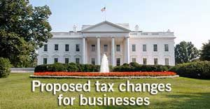 presidents-business-tax-plan