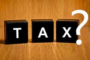 questions-after-you-file-your-tax-return
