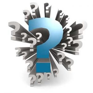 questions-you-may-have-after-you-file-your-return
