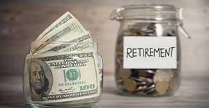 retirement-plan-contribution-limit-increases