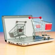 Does Your Business Have to Begin Collecting Sales Tax on All Out-Of-State Online Sales?