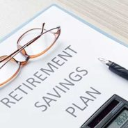 Looking For a Retirement Plan For Your Business? Here's One SIMPLE Option