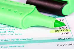 small business accounting payroll services