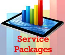 small business accounting packages