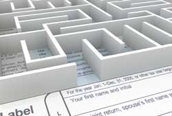 small-business-tax-accounting-service