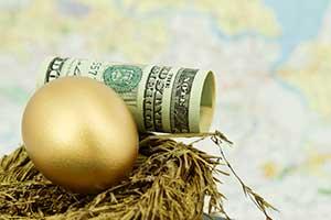 start-a-retirement-plan