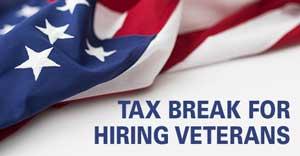 tax-breaks-for-hiring-veterans