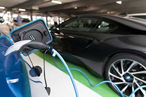 tax-credit-for-buying-an-electric-vehicle
