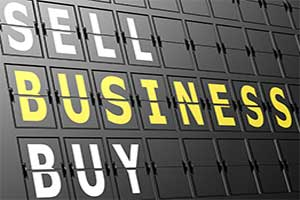 tax-implications-of-buying-or-selling-a-business