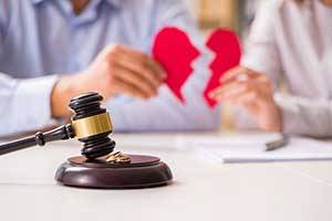 tax-implications-of-divorce-if-you-own-a-business