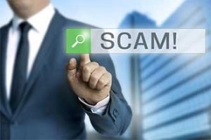 tax-related-scams