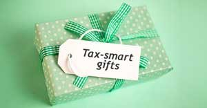 tax-smart-giving